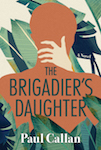 The Brigadier's Daughter