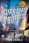 Surrogate Protocol