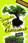 Singular Acts of Endearment