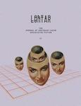 LONTAR 3