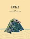 LONTAR 5