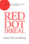 Red Dot Irreal RE