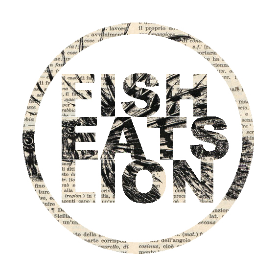 Writing jason erik lundberg page 2 call for submissions fish eats lion fandeluxe Gallery