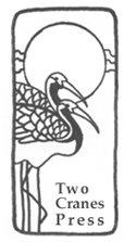 tcp_logo2