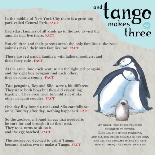 tango-fact