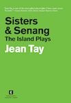 Sisters and Senang