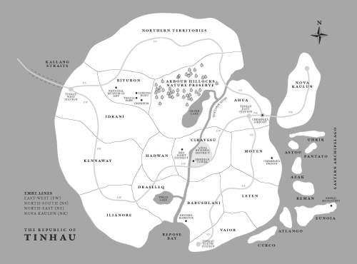 Tinhau Map - FINAL