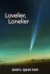 Lovelier, Lonelier