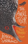 The Angel Tiger